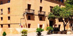 Oposiciones Bomberos Huesca: Convocatoria 2019