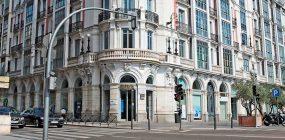 Convocatoria Pruebas Libres para la obtención directa del título de la ESO en Castilla y León