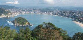 Oposiciones Policía Local País Vasco: convocatoria 2021