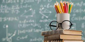 Academia online oposiciones maestros: consejos para elegir la mejor