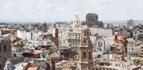 Academia oposiciones Policía Local Valencia: elige la mejor