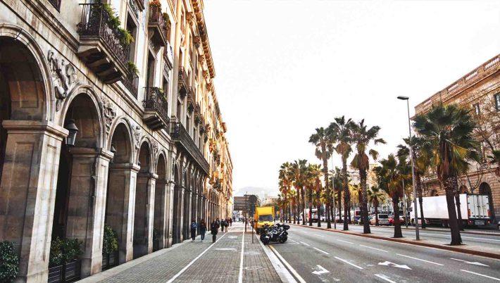 academia oposiciones secundaria barcelona