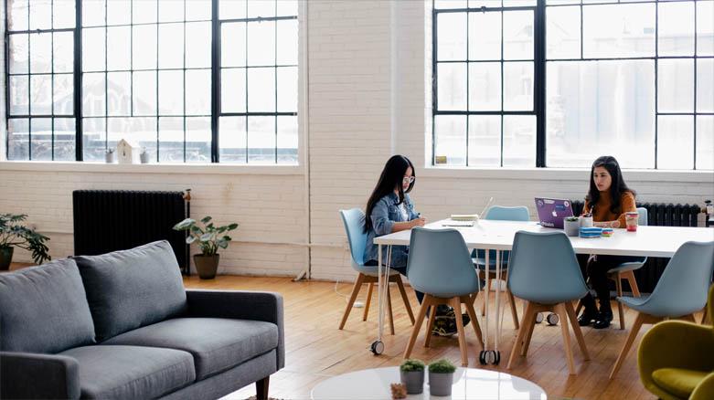 Cómo usar linkedin: los mejores consejos