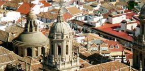 Oposiciones Administrativo Jaén 2019: convocatoria