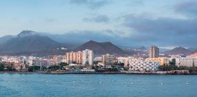 Convocatoria oposiciones Maestros Islas Canarias