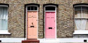 Diseño de Interiores o Arquitectura: escoge tu mejor opción