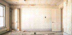 Diseño de interiores online: estudiar a distancia
