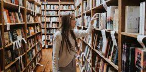 Examen práctico Auxiliar de Bibliotecas: ¿cómo es?