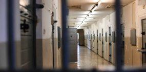 Mejor academia online ayudante de Instituciones Penitenciarias