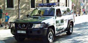 Oposiciones online Guardia Civil: preparación a distancia