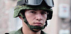 Qué hay que estudiar para ser militar