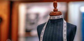 Sueldo diseñador de moda en España