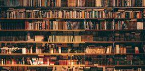 Test Auxiliar de Bibliotecas: supera esta prueba de oposición
