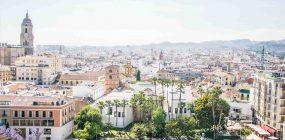 Academia de Policía Nacional en Málaga: escoge la mejor