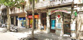 Auxiliar de farmacia Barcelona: todas tus opciones formativas