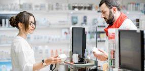 Auxiliar de farmacia Málaga: todas tus opciones de formación