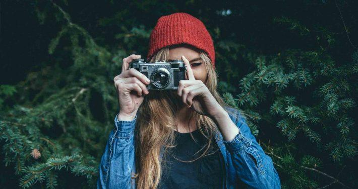 curso de fotografia bilbao