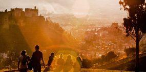 Curso de fotografía en Granada: elige tu mejor curso profesional