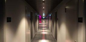 Curso de recepcionista de hotel en Granada