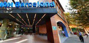 Curso recepcionista de hotel Barcelona: elige el mejor