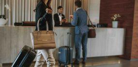 Curso de recepcionista de hotel en Sevilla: elige el mejor