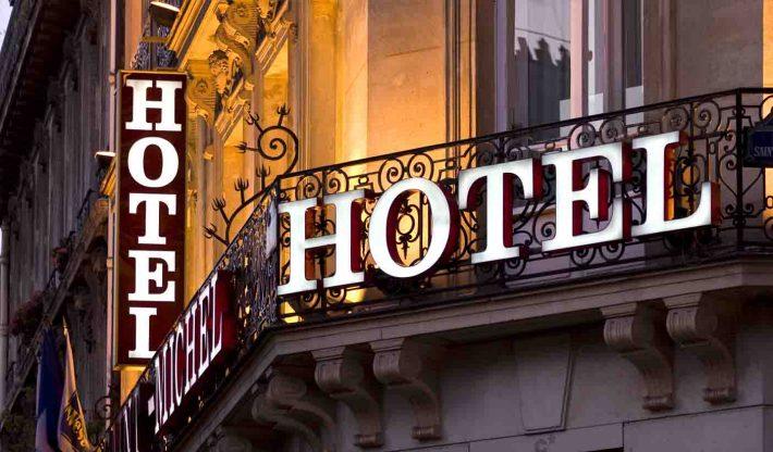 Curso de recepcionista de hotel en Valencia