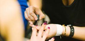 Cursos de manicura y pedicura en Madrid: elige el mejor