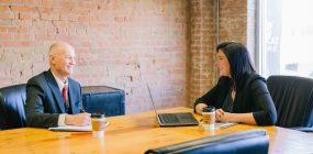 Director de marketing funciones: lo que hace y sus habilidades