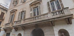 Oposiciones Policía Local Mataró: convocatoria