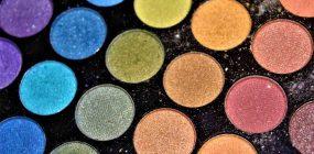 Academia de maquillaje: el mejor centro formativo que dispones