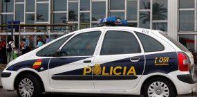CNP procesos selectivos de la Policía Nacional
