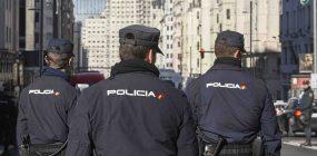 Convocatoria Policía Nacional 2020 2021: todo lo que debes saber