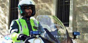 Edad Guardia Civil: edad mínima y edad máxima