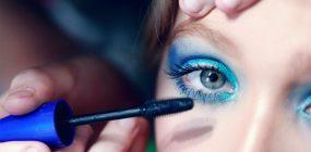 Estudiar maquillaje profesional: te decimos cómo y dónde