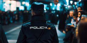 Rangos Policía Nacional: la jerarquía del CNP