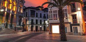 Oposiciones Policía Local Asturias: convocatoria 2019