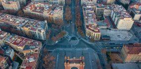 Academia oposiciones maestros Barcelona: escoge la más adecuada