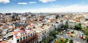 Academia oposiciones maestros Valencia: criterios