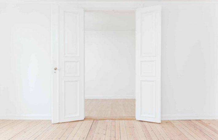 como ser agente inmobiliario