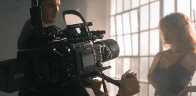 Cómo ser director de cine
