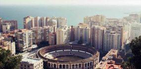 Curso de doblaje en Málaga: formación a tu medida