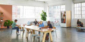 Diseñador de interiores programas: el software del decorador
