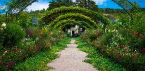 Funciones de un jardinero. ¿Qué hace un jardinero?