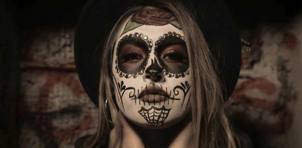 Maquillaje caracterización Sevilla: Fx a tu alcance