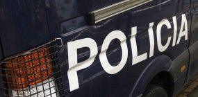 Oposiciones Policía Nacional Zaragoza