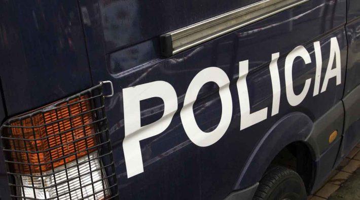 oposiciones policia nacional zaragoza