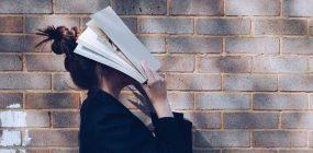 ¿Qué estudiar para ser Profesor de Secundaria?