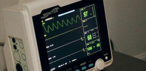 ¿Son difíciles las oposiciones de Auxiliar de Enfermería?