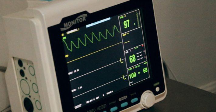 son dificiles las oposiciones de auxiliar de enfermeria