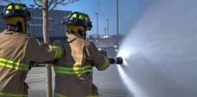 ¿Son difíciles las oposiciones de bombero?